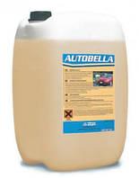 Автошампунь без воска для ручной мойки Autobella 10 кг