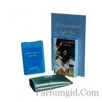 Dolce & Gabbana Light Blue EDP 20ml MINI