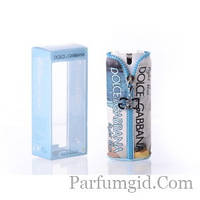 Dolce & Gabbana Light Blue EDP 40ml MINI