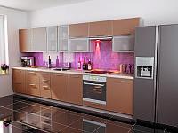 Кухня CAPUCHINO-5
