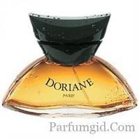 Yves de Sistelle Doriane EDP 100ml (ORIGINAL) (парфюмированная вода Ив Де Систел Дориан оригинал)