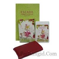 Escada Cherry In The Air EDT 20ml MINI