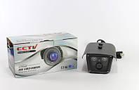 Камера видеонаблюдения CCD Camera ST-K60