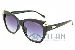 Солнцезащитные очки DM 2442 купить