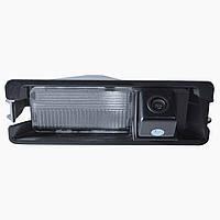 Камера заднего вида Prime-X CA-1321 Renault