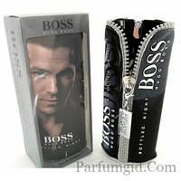Hugo Boss Bottled. Night EDP 40ml MINI