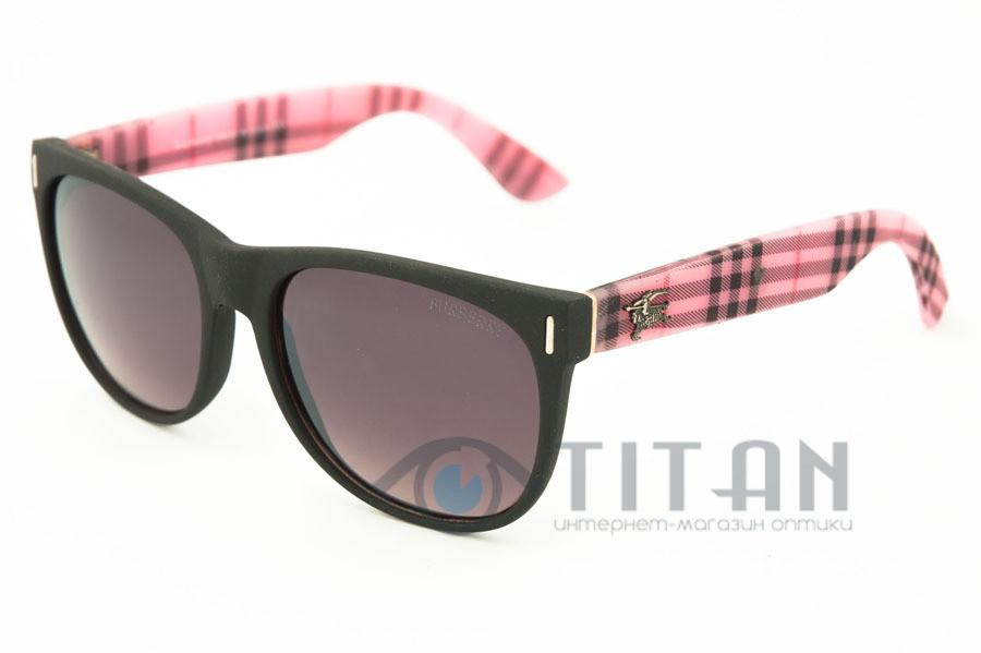 Солнцезащитные очки Burberry 8032 C3