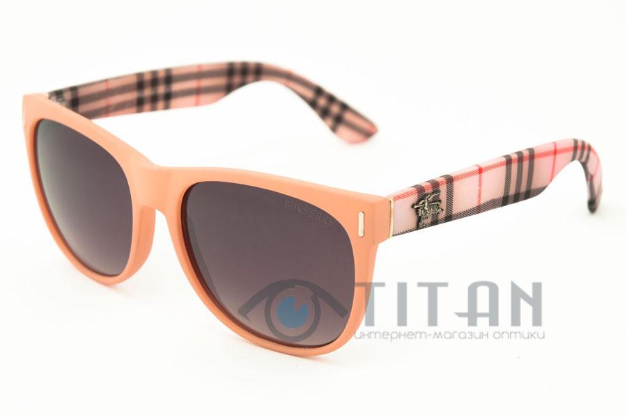 Солнцезащитные очки Burberry 8032 C1 заказать