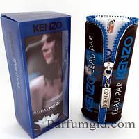 Kenzo L`Eau Par Kenzo Pour Femme EDP 40ml MINI