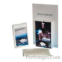 Kenzo L`Eau Par Kenzo Pour Femme EDT 20ml MINI