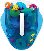 Контейнер для игрушек ванной Munchkin Bath Toy Scoop (11338)