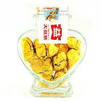 Смола Пуэра Ча Гао Шу Сердце Юньнани сб 25г