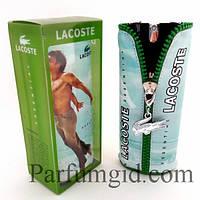 Lacoste Essential EDP 40ml MINI