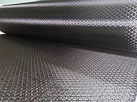 Углеродная ткань CC200 TD2 3K-100, Diamond Twill D2, ш.100 см