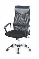 Кресло VIRE czarny
