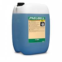 Очиститель и полироль для шин Pneubell TP 10 кг