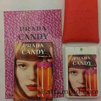 Prada Candy EDP 20ml MINI