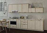 Кухня OSKAR версаль-17