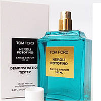 Tom Ford Neroli Portofino EDP 100ml TESTER