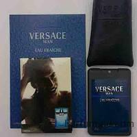 Versace Man Eau Fraiche EDP 20ml MINI
