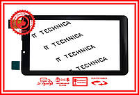 Тачскрин DIGMA OPTIMA E7.1 3G  TT7011PG черный