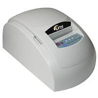 Портативный термопринтер UNS-TP51.02