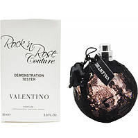 Valentino Rock`n`Rose Couture EDP 90ml TESTER