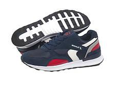 Обувь спортивная, кроссовки