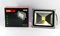 Светодиодный прожектор 4014( LED прожектор ), Лампочка LED LAMP 30W