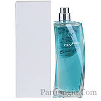 Mexx Fly High Man EDT 75ml TESTER (ORIGINAL)