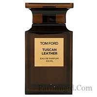 Tom Ford	Tuscan Leather EDT 100ml TESTER