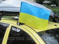 Авто-флаг, фото 1