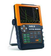 Цифровой ультразвуковой дефектоскоп CTS-9005