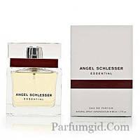 Angel Schlesser Essential EDP 100ml (ORIGINAL)