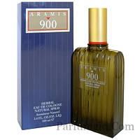 Aramis 900 Herbal EDCml 100 (ORIGINAL)