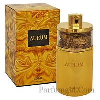 Ajmal  Aurum EDP 75ml (ORIGINAL)