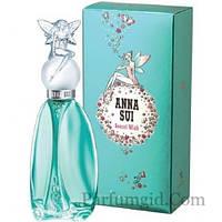 Anna Sui Secret Wish EDT 75ml (ORIGINAL)
