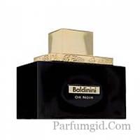 Baldinini Or Noir EDP 75ml TESTER (ORIGINAL)