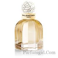 Balenciaga Paris (10 Avenue George V) EDP 75ml TESTER (ORIGINAL)