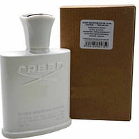 Creed Silver Mountain Water EDP 120ml TESTER