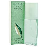 Elizabeth Arden Green Tea EDP 30ml (ORIGINAL)