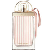 Chloe Love Story EDT 75ml TESTER (ORIGINAL)