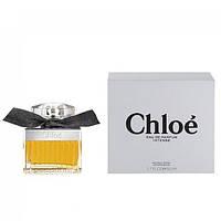 Chloe Eau De Parfum Intense EDP 50ml (ORIGINAL)