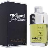Cacharel Pour L Homme EDT 50ml (ORIGINAL)