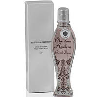 Christina Aguilera Royal Desire EDP 50ml TESTER (ORIGINAL)
