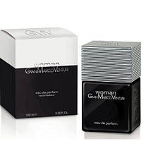 Gian Marco Venturi Woman EDP 100ml (ORIGINAL)