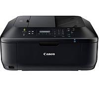 МФУ Canon Pixma MX535 (8750B006)