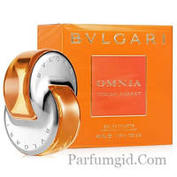 Bvlgari Omnia Indian Garnet EDT 40ml (ORIGINAL)
