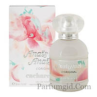 Cacharel Anais Anais L'Original EDT 30ml (ORIGINAL)