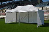 Палатка торговая шатер 3х6м